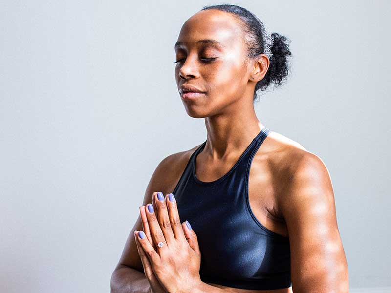 7 Important Meditation Tips for Beginners Plus a Free Visualization for Everyone